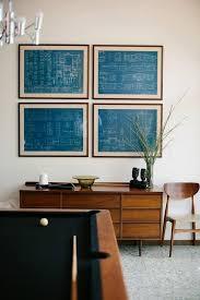 frame decor modern interior design