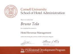 accueil cornell university diploma strategic marketing