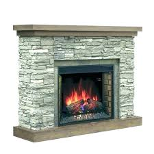 electric fireplace costco uk electric fireplace costco electric fireplace twin star electric fireplace sounds electric fireplace costco
