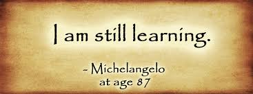 Michelangelo Quotes Magnificent Quotes About Michelangelo On QuotesTopics