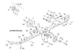 ski doo wiring schematics ski discover your wiring diagram polaris 340 snowmobile engine diagrams