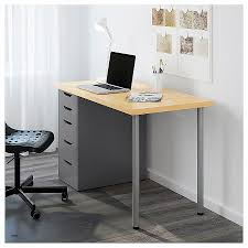 ikea usa office. Office Furniture Usa 36 Elegant Fice Chairs Ikea