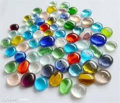 Glass Balls For Decoration decorative colored glass balls trans100club 23
