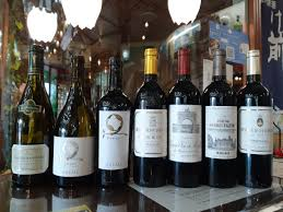アルメニアのシンデレラワインが入荷しました!』: 水戸市の酒屋きなせ『楽しい飲酒生活案内人』の独り言