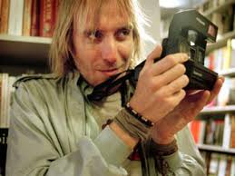 enduring love your film movie recommendation movie rhys ifans in enduring love 2004
