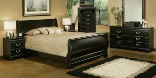 beautiful bedroom sets las vegas pictures home design ideas for bedroom sets las vegas