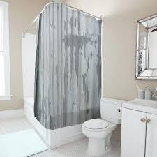 corrugated metal shower corrugated metal look shower curtain corrugated metal shower curtain corrugated metal shower