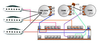strat superswitch wiring problem the gear page not all the switches appear to be the same orientation which be the problem are there differences between superswitches