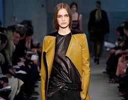 fashion styles women proenza schouler autumn winter 2016 12 women s collection