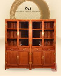 2021 rosewood mahogany furniture