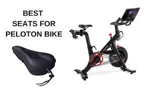 7 best peloton bike seats most