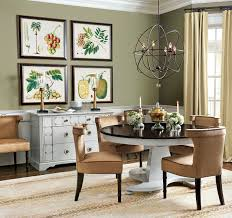 space living room olive: earth tones ond gallery  earth tones