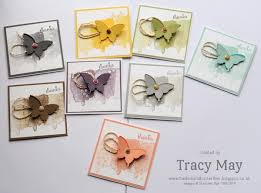 389 Best Stamping Ideas  Quick Cards Images On Pinterest  Cards Card Making Ideas Stampin Up