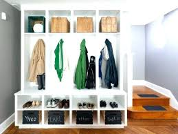 Coat And Boot Rack Gorgeous Ideas For Shoe Storage In Closet Shoe Closet Storage Closet Storage