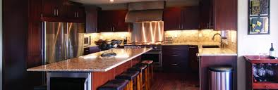 5 Factors In Kitchen Pricing