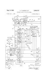 patent us2902707 program control for soot blowers google patents patent drawing