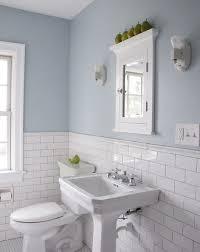 Subway Tile Bathroom Designs New Design Inspiration