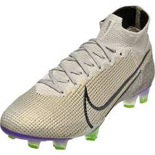Nike Football Cleats Size Chart Nike Mercurial Superfly 7 Elite Fg Terra Pack