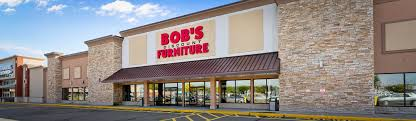 furniture stores in southington ct. Southington For Furniture Stores In Ct
