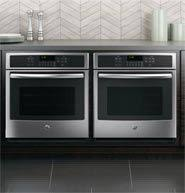 side by side double oven electric range. Exellent Oven SidebySide Single Wall Ovens And Side By Double Oven Electric Range B