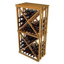Wine Cellar Racking Kits Wine Racks Storage Wine Enthusiast