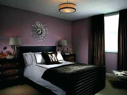 dark purple room colors paint for bedrooms home with attractive bedroom ideas pictures colour wall col