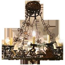 excellent spanish style chandelier revival wall sconces french empire exterior lighting affordable chandeliers outdoor homedesign in charming iron inside