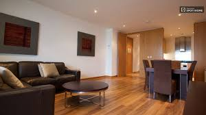 Living Room Furniture Dublin 2 Bedroom Apartment With Utilities Included In Dublin Spotahome