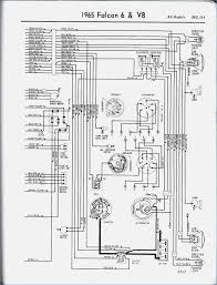 au falcon wiring diagram wiring diagrams best fairmont wiring diagram schematics wiring diagram rc wiring diagrams 65 ranchero wiring diagram ford muscle forums