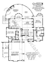 lakewood lodge house plan courtyard house plans House Plans Courtyard lakewood lodge house plan 07192, 1st floor plan house plans courtyard garage