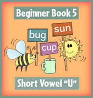 Our collection includes kindergarten worksheets, phonics, alphabet, all organized by subject. Progressive Phonics Beginner