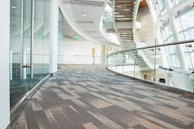 milliken plaid carpet rag rug kas rugs kaleen rugs rugs girls area rugs