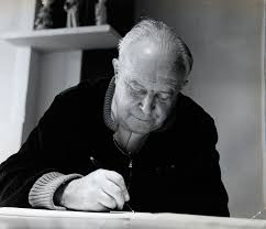 famous italian furniture designers. gio ponti italian architect and furniture designer who designed chairs for cassina lamps famous designers n