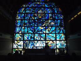 adamm s stained glass art glass gallery pepperdine university stained glass restoration