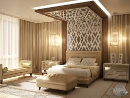 luxury contemporary bedroom furniture. luxury master bedroom ideas - google search contemporary furniture