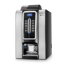 Vending Machine Manufacturers Uk Amazing Vending Machines Vending Suppliers Coffee Machines NVCS Ltd