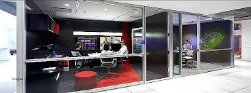 concepts office furnishings. Panel Concepts Office Furniture Beautiful Interesting Furnishings Pics \u2013 Okaybridge O