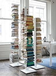 sapien bookcase sale tall height design within reach
