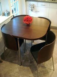 ikea breakfast table breakfast table round dining table round dining tables from round dining table for