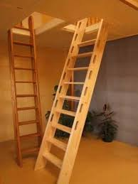 loft hatch and ladder kit. understand the many building regulations around loft ladders, stairs and conversions hatch ladder kit
