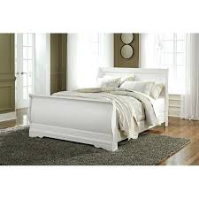 Queen Sleigh Bed Frame Queen Sleigh Beds For Sale Queen Sleigh Bed ...