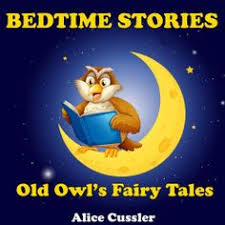 old owl s fairy tales for children short stories picture book for kids about magical forest s bedtime stories for kids early readers books for ages