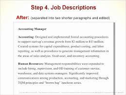 Sales Associate Qualifications Sales Associate Duties Resume Beautiful Sales Associate Job