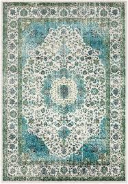 blue green rug pretty rug love those blue green blue green rug nursery