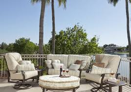 outdoor living house n garden furniture