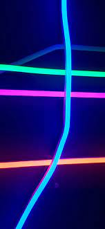 Neon Color Background Hd