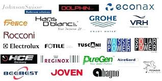 top appliance brands. Kitchen Brand Top Appliance Brands For Utensils List 5 Home In The World D