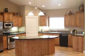 image of freestanding kitchen pantry plans