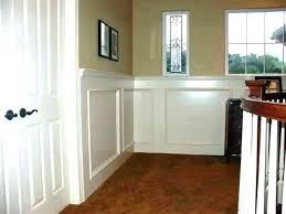 molding ideas wall trim moulding ideas molding and trim ideas decorative wall trim ideas wall trim molding innovative