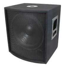 jbl dj speakers price list. new 15\ jbl dj speakers price list